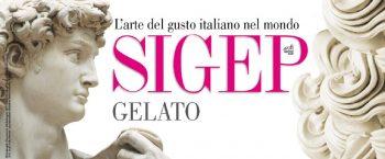 Offerta Hotel Sigep a Rimini