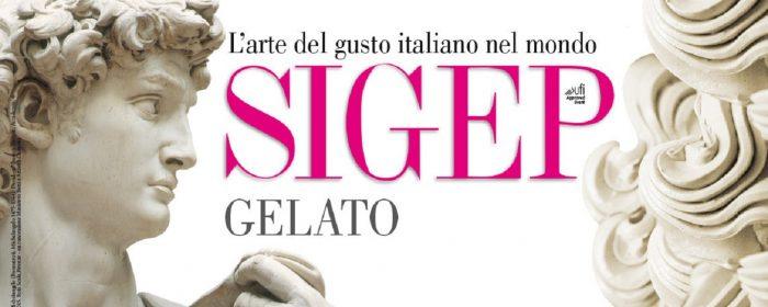 Scegli hotel vicino Fiera Sigep a Rimini