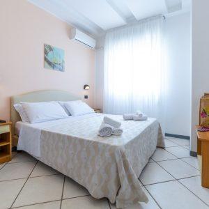 Hotel Sanpaolo a Rimini 3 stelle vicino al mare