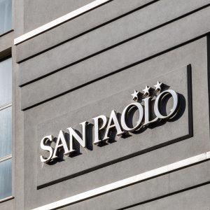 Hotel Sanpaolo a Rimini 3 stelle a 2 passi dalla spiaggia